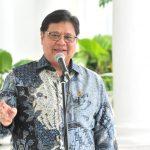 Pemerintah Perpanjang Subsidi Bunga KUR di 2021