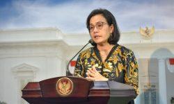 Pemulihan Ekonomi Lewat Belanja & Pengendalian COVID-19 Masih Prioritas APBN 2021