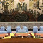 PBB Sahkan Resolusi Penanggulangan Terorisme Prakarsa Indonesia