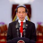 Presiden Tegaskan Komitmen Penyetaraan Hak Penyandang Disabilitas