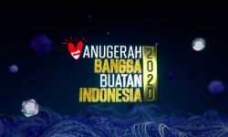 Gerakan Bangga Buatan Indonesia Harus Disertai Peningkatan Kualitas & Daya Saing