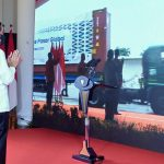 Tren Surplus Neraca Perdagangan Indonesia Terus Berlanjut