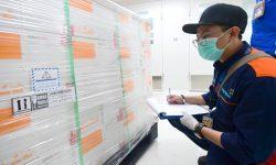 Pastikan Keamanan Vaksin COVID-19, Menko PMK Jamin BPOM Bekerja Profesional