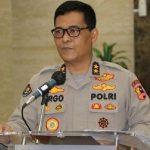 Pusat Latihan Tempur Kelompok Teroris Jamaah Islamiyah di Semarang Terbongkar