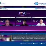 PT Surveyor Indonesia Luncurkan SyNC