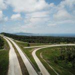 427 Km Ruas Tol Baru Ditargetkan Tuntas di 2021
