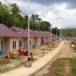 Realisasi Program Sejuta Rumah Tahun 2020 Capai 965.217 Unit