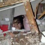 Korban Meninggal Gempa Majene jadi 8 Orang, 637 Orang Luka-luka