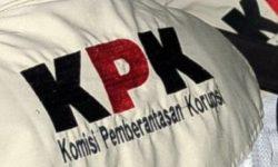 Ditangkap KPK, Bupati Nganjuk Berharta Rp116 M Utang Rp2,4 M
