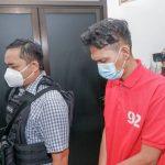 Penjual Surat Rapid Test Palsu Terancam Hukuman 13 Tahun