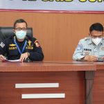 Tambah Lagi, DVI Polri Sudah Identifikasi 49 Korban Sriwijaya Air