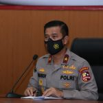 Bertambah 6, DVI Polri Berhasil Identifikasi 40 Korban Pesawat Sriwijaya Air