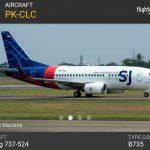 RS Polri Sudah Identifikasi Korban Sriwijaya Air 49 Orang