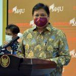 Ini Aturan 7 Gubernur se-Jawa-Bali Soal Penerapan Pembatasan