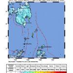 Gempa Magnitudo 7,1 di Utara Laut Sulawesi, Ini Dampaknya