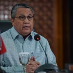 Bank Indonesia Pertahankan Suku Bunga Pinjaman Tetap 3,75%