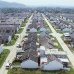 Tahun 2021, Target Bantuan Subsidi Perumahan Sebanyak 222.876 Unit