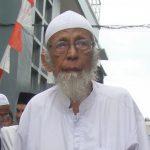 Abu Bakar Ba'asyir Bebas, Polri Tetap Awasi Pergerakannya
