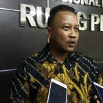 Komnas HAM: 4 Anggota Laskar FPI Tewas Dalam Pelanggaran HAM
