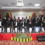 PWI dan Pemkab Harus Sinergi Membangun Kutai Timur