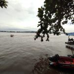 Al Fayed Tenggelam di Sungai Mahakam Masih Dicari, Polisi Respons Video Viral 18 Detik