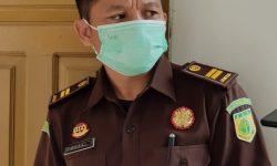 Jaksa dan Hakim di Nunukan Kompak Hukum Ringan Pengedar Sabu