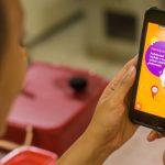 Perluas Pasar UMKM, Telkomsel & GoJek Integrasikan Layanan Telkomsel MyAds dan GoBiz