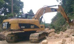 Ini Upaya Darurat Pemerintah Tangani Bencana Gempa Bumi di Sulbar & Banjir di Kalsel