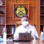 Pemerintah Jaga Rantai Pasok Batubara ke PLTU