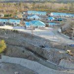 Pemerintah Percepat Pembangunan Bendungan Manikin di Kupang untuk Pertanian
