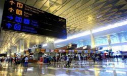 Ini Aturan Baru Satgas COVID-19 bagi WNI Pelaku Perjalanan dari Luar Negeri