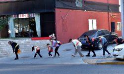 China Pasang Ratusan Juta CCTV