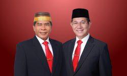 Harapan Warga Kaltara untuk Gubernur dan Wagub Baru