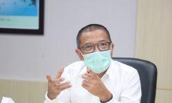 PT IWIP di Maluku Utara Butuhkan 12.000 Pekerja
