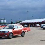 Diskon Pajak Kendaraan Bermotor Mendukung Pemulihan Ekonomi