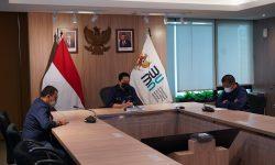 Menteri BUMN Dukung Penuh Garuda Indonesia Batalkan Kontrak Bombardier CRJ 1000