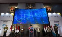 Lewat IPO, Erick Thohir Ingin BUMN Go Public dan Go Global