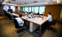 """Kementerian BUMN Gelar """"PaDi UMKM Virtual Expo 2021"""" 15-22 Februari"""