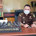 Rugikan Negara Rp 375 Juta, Jaksa Nunukan Tuntut Ketua Koperasi Mattirobulu 5 Tahun 6 Bulan