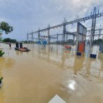 Agung Pribadi: 387 Gardu Listrik Wilayah Jakarta Kembali Normal