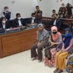 Kasus IRT Lempar Pabrik Rokok, Polri: Sudah Dimediasi 9 Kali Tapi Gagal