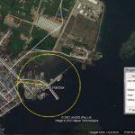 JATAM Tolak Pelabuhan Umum Loktuan Bontang Dijadikan Bongkar Muat Batubara