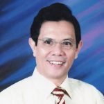 Perseroda MMPKT, Biaya Perjalanan Dinas Prof Heflin Sekali Jalan Rp75 Juta