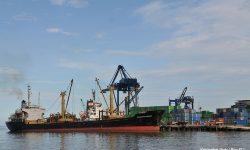 LPEI Siap Cetak Eksportir Baru