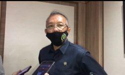 DPRD Kaltim Sinyalir Pembayaran Ganti Rugi LahanJalan Tol Tak Tepat Sasaran