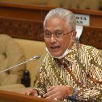WN AS Terpilih, Pilkada Sabu Raijua NTT Batal Demi Hukum