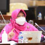 DPR Pertanyakan Tujuan Pemberian Insentif Pajak Untuk Mitra LPI