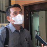 Komisi IV DPRD Kaltim Minta Disdikbud Antisipasi Permasalahan di PPDB