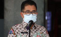 Terkait Bupati Terpilih Kabupaten Sabu Raijua, Kemendagri Terima Masukan
