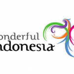"Wonderful Indonesia Raih ""Best Creative Destination"" di Ajang Creative Tourism Awards"